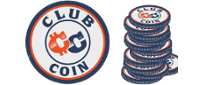 clubcoin.png
