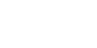 ethereum-classic.png